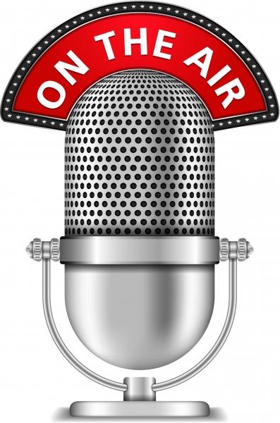 5820357-retro-microphone